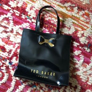Ted Baker London